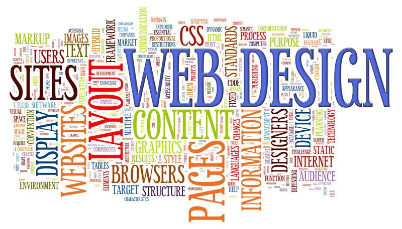 Tucson Web Designer - Affordable WordPress Web Design