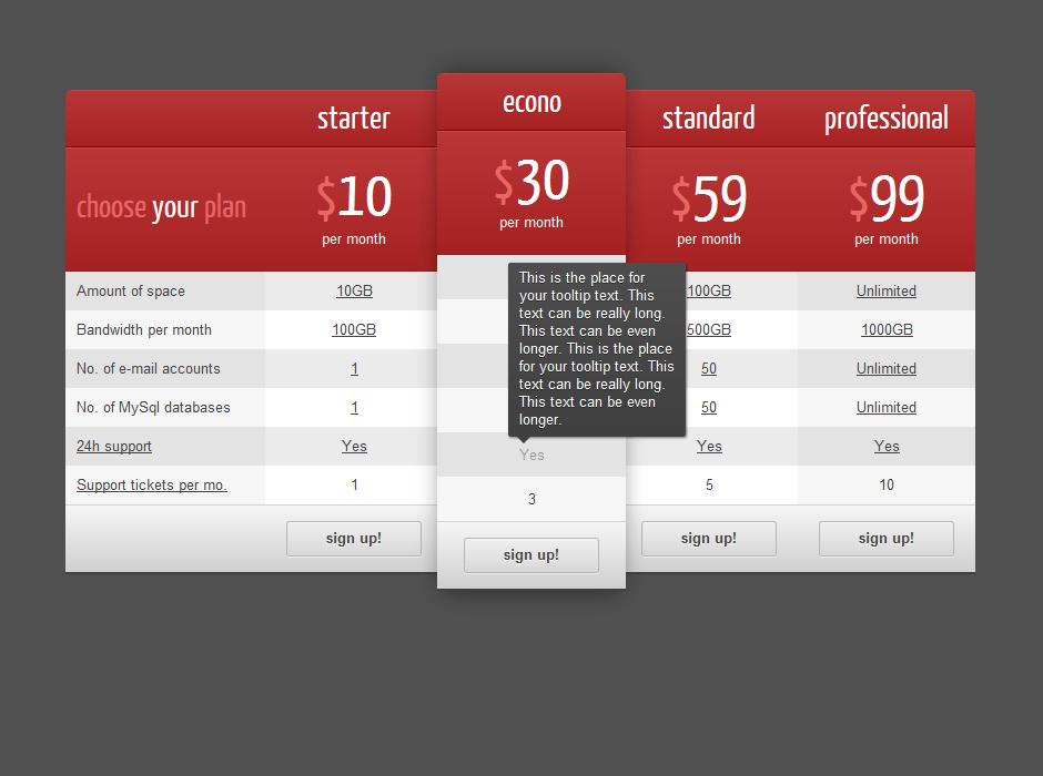 Как сделать таблицу в таблице css 883