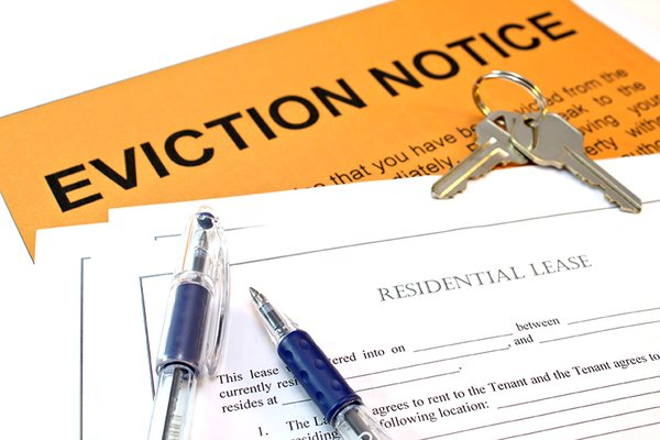 6 Exceptions to the Just Cause Eviction Law in San Diego, CA - Onerent