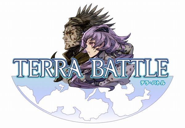 最終幻想班底,RPG最新作『TERRA BATTLE』上架加拿大區Google Play公測中 QooApp獨家下載APK(數據包已更新)