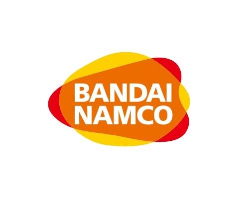 受惠《DARK SOULS III》及《iDOLM@STER 》等遊戲 BANDAI NAMCO 下季營業利益預測由230億上調至320億