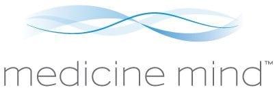 WP Tutor MedicineMind.Com