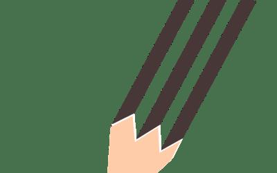 Change the Post Author in WordPress