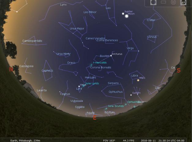 Stellarium06112016E930PM