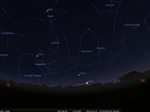 stellariumpittsburgh10222016sw