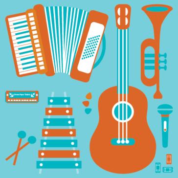 fringe-acoustic-music-03
