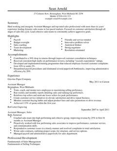 Cv Template For Accounting Students | Create professional resumes ...