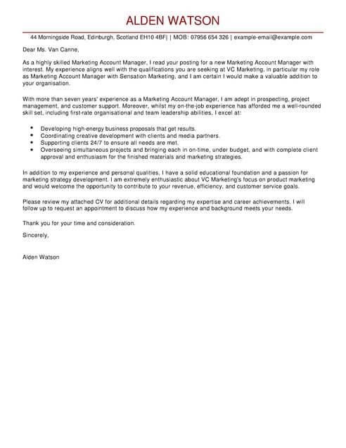 advertising creative director cover letter | node2004-resume ...