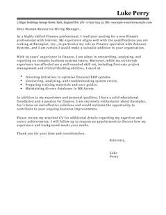 Accounting Technician Job Description Targetjobs Choose All Cvs And Cover Letters Are Downloadable As