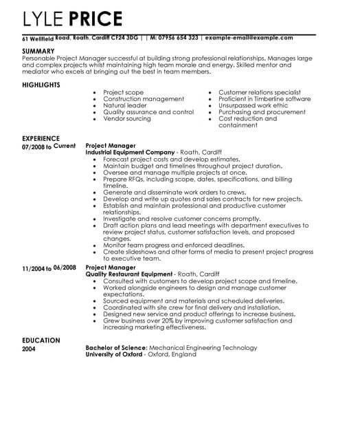 beautiful resume in deutsch images simple resume office