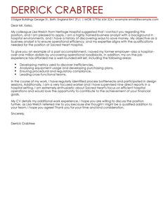 Cover Letter Template Uk Retail Career Change Cover Letter Sample Monsterca The Best Cover Letter Templates And Examples Livecareer