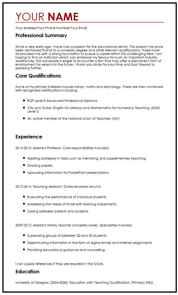resume buzzwords marketing resume buzzwords services for building - Resume Buzzwords