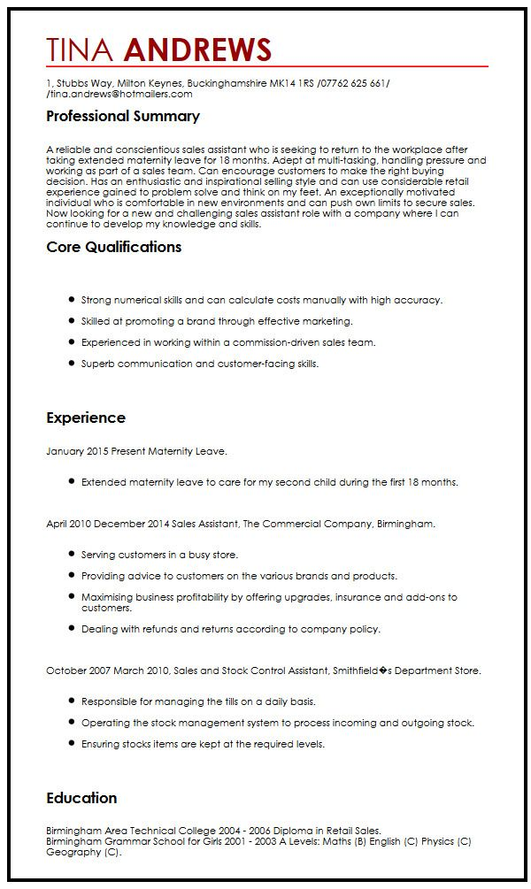 resume maker website resume writing tips for