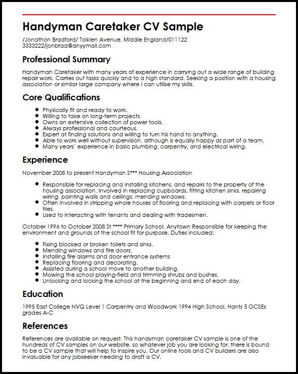 Sample Resume For Medical Assistant Sample Customer Service Resume  MyPerfectCV Co Uk Er Nurse Resume Medical  Medical Assistant Sample Resume