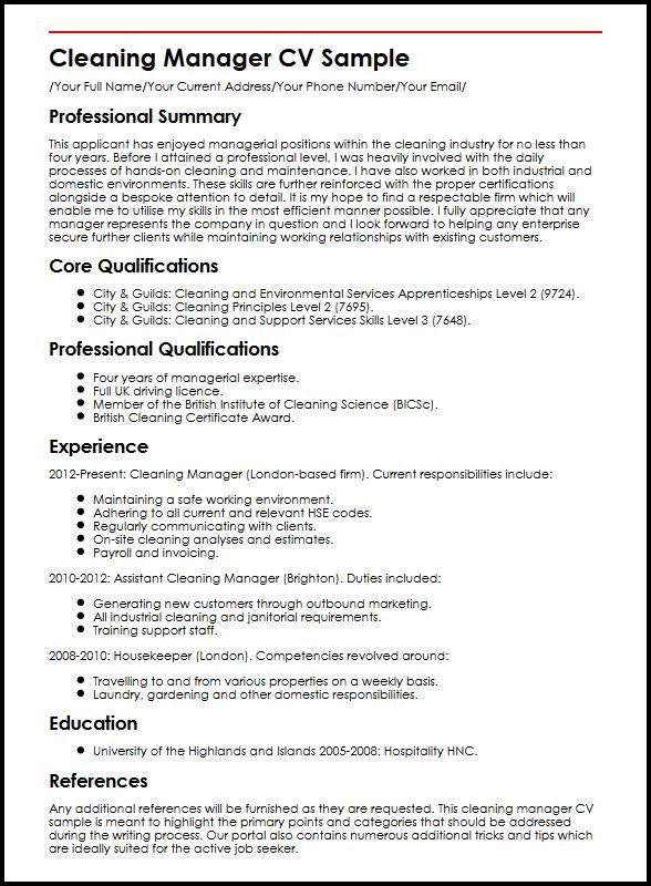 loss prevention supervisor resume sample shift supervisor resume