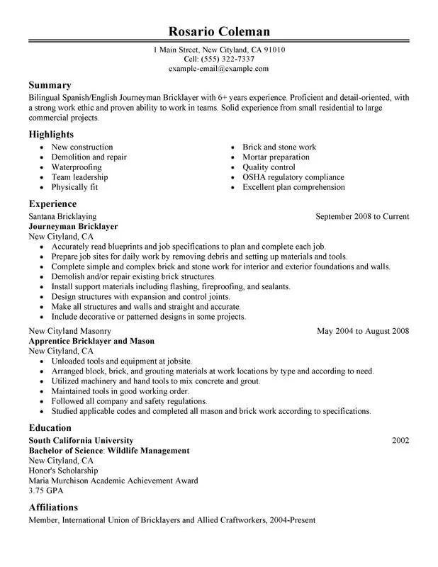 accountant bilingual english japanese resume
