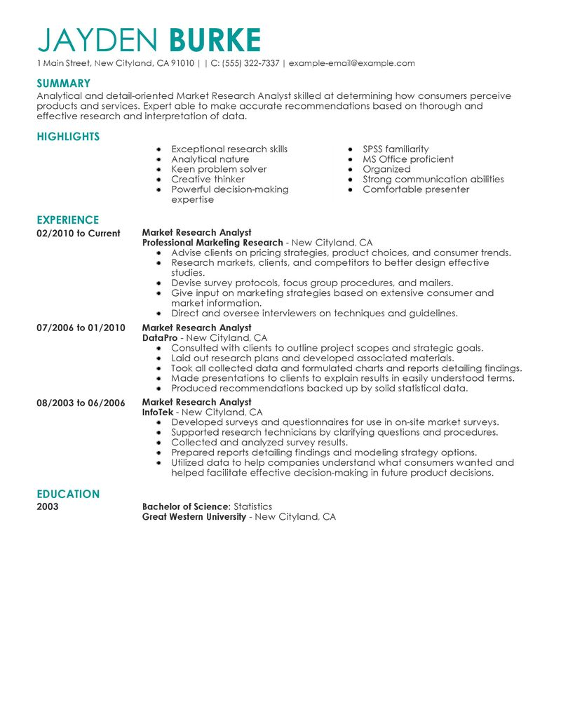 market research resume examples marketing manager resume sample examples cover letter market researcher resume sample sell side your equity research - Market Research Resume Sample