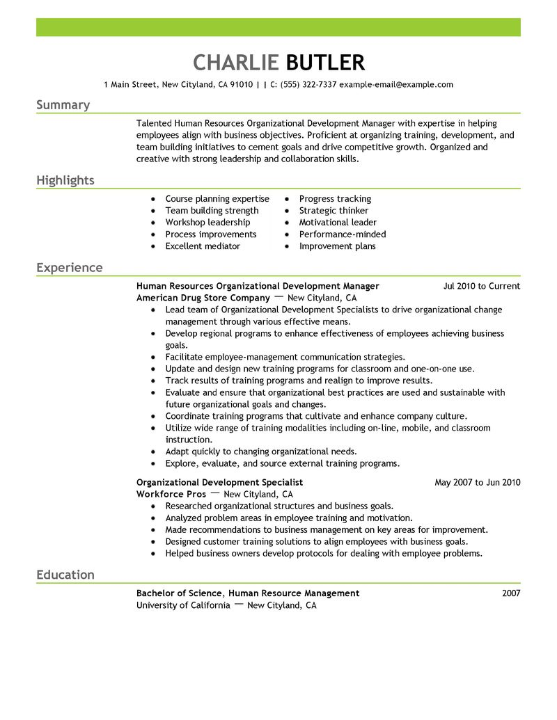 resume word strong sample customer service resume resume word strong 100 great resume words aie organizational development resume example my perfect resume
