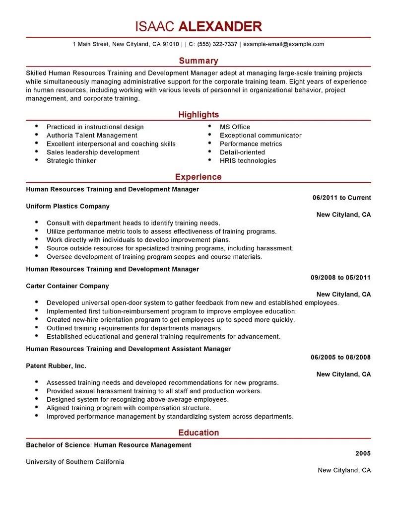 training director job description examples professional resume training director job description examples job descriptions writing templates and examples job training specialist resume navy