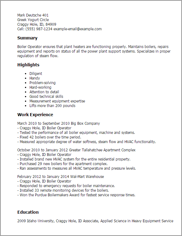 resume examples where are the resume templates in microsoft word laimo resume female computer operator resume
