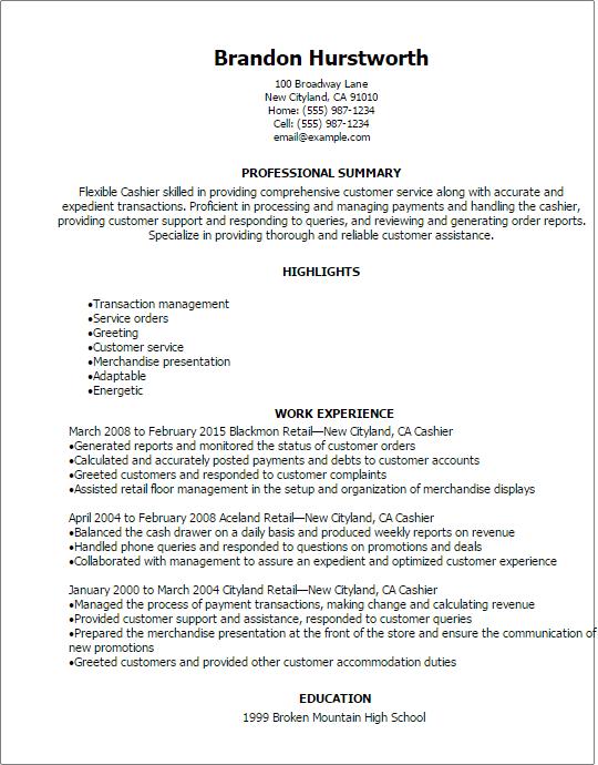 Application essay uw madison