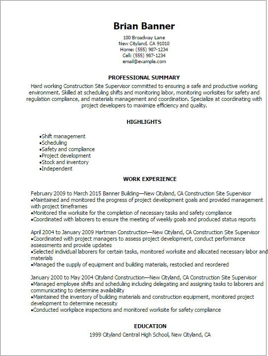 cover letter for mining machine operator Dump truck operator sample cover letter  i am an efficient and professional dump truck operator with over three years experience working in mining and construction environments i have extensive experience in driving cat 777 trucks as well as komatsu 785 and cat 785 trucks.
