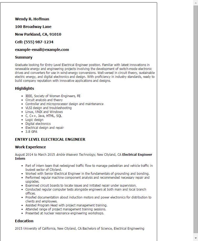 ieee resume format 28 images ieee resume template