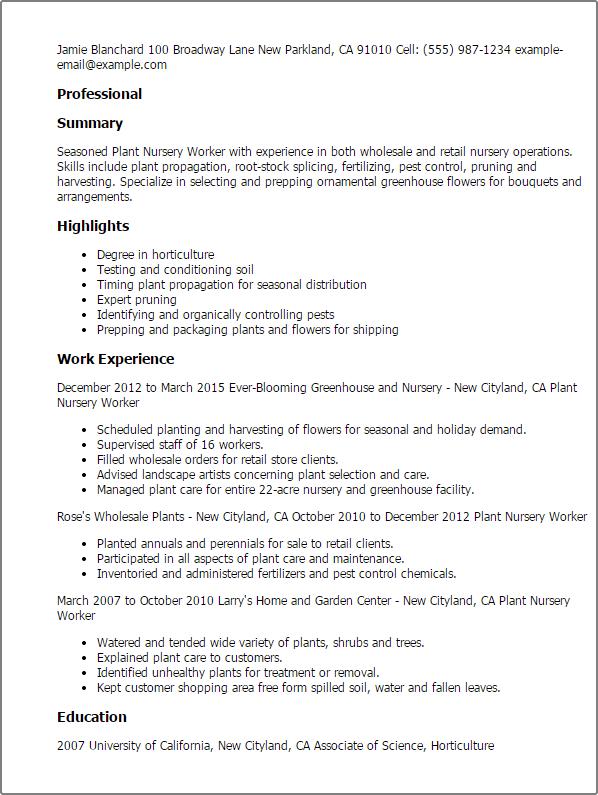 Resume Bar Manager Sample Cook Sample Resume Cvtips Human Resources Manager  Job Description Resume   Bar  Bar Manager Job Description