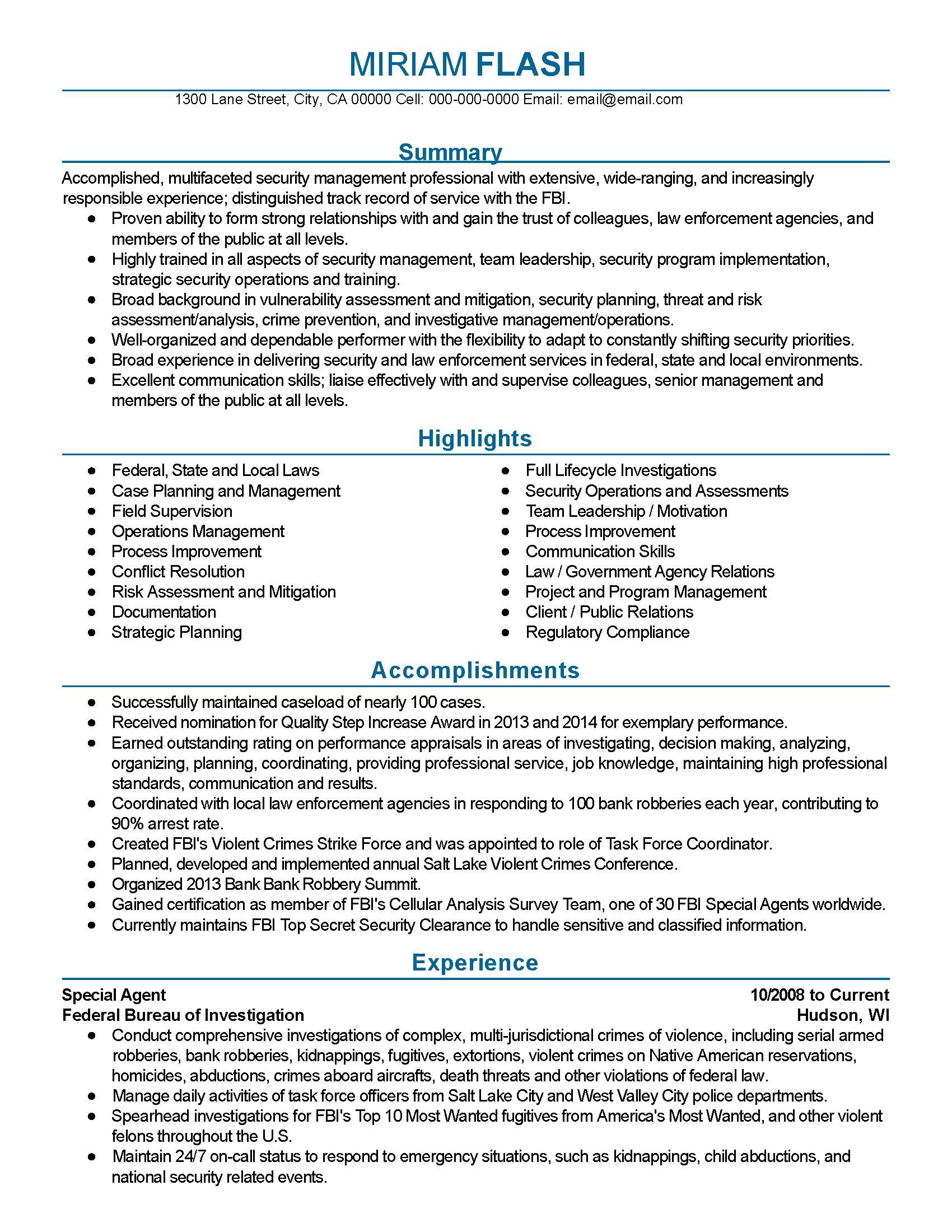 resume for xml operator resume templates professional cv resume for xml operator resume templates professional cv format