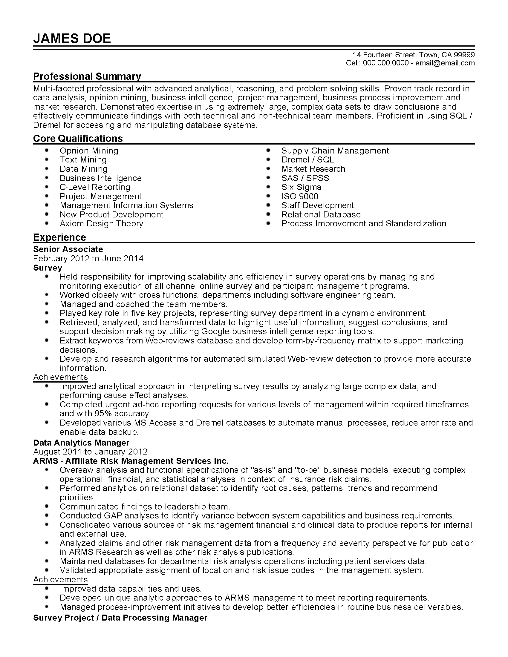 michigan works resume maker job seekers michigan works association manager resume sample front training resume jpgcb