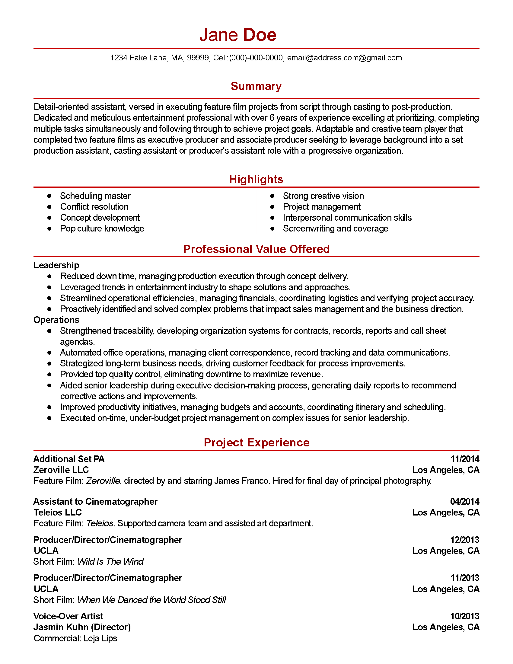detail oriented person resume equations solver resume words for detail oriented cover letter exles cv uk