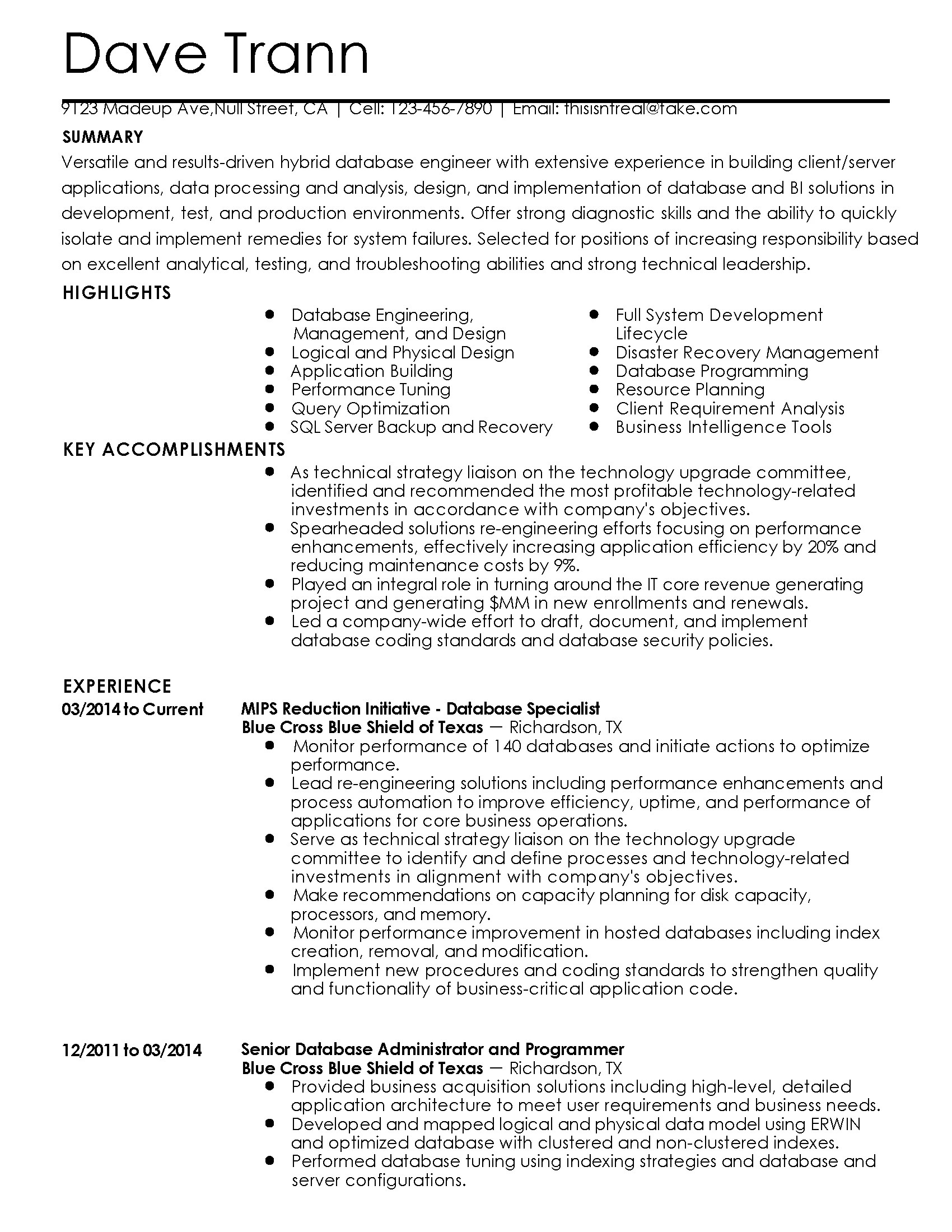 physical security specialist resume it specialist resume examples