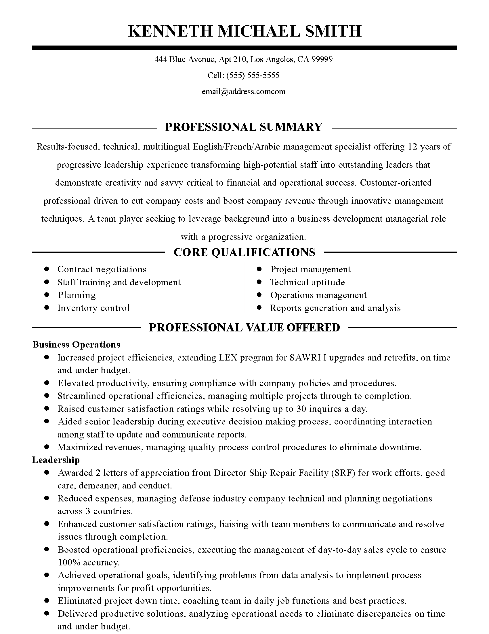 sample thesis in follow up of the graduates sample resume for