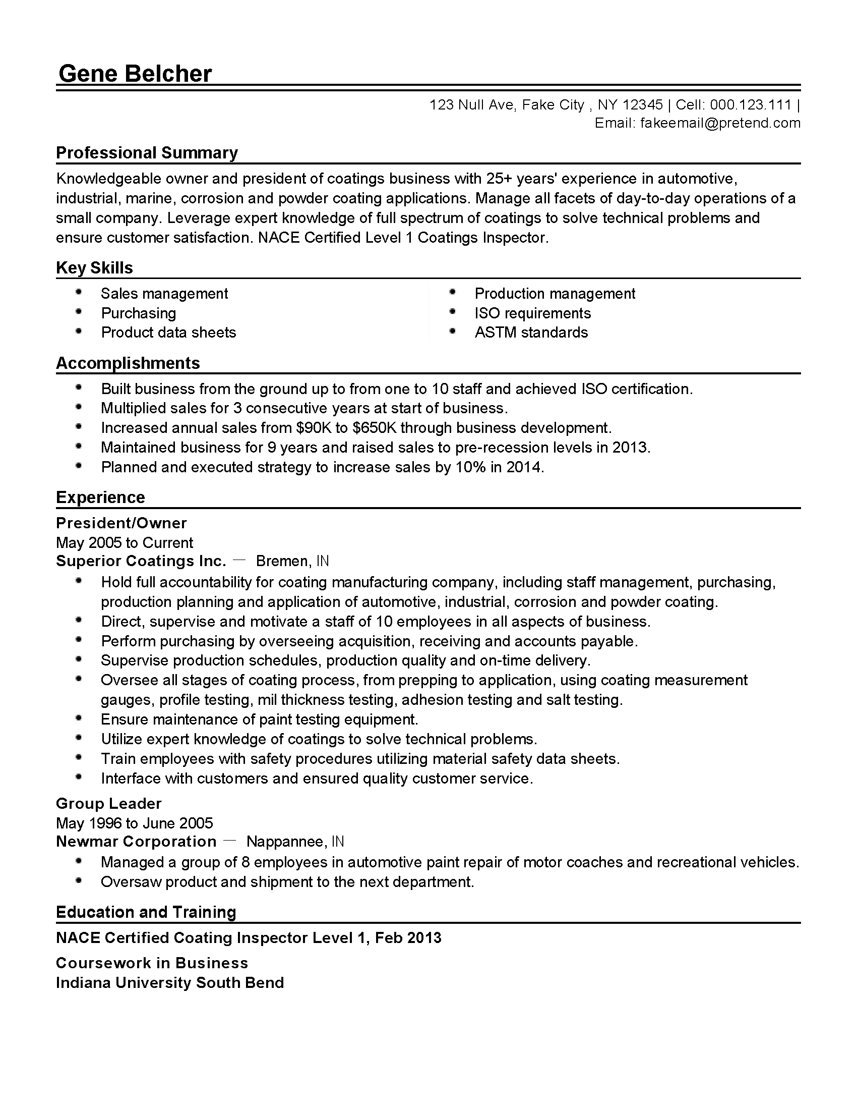 case study examples zs associates online resume builder case study examples zs associates consulting case interview questions answers professional coating application worker templates to