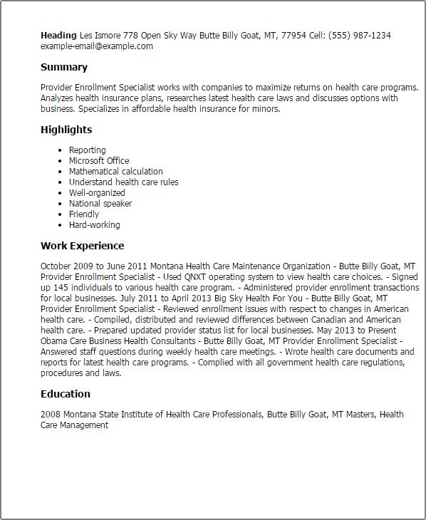 portland resume writer buy essay online safe ssays for sale portland resume writer professional resume samples - Sample Professional Resume