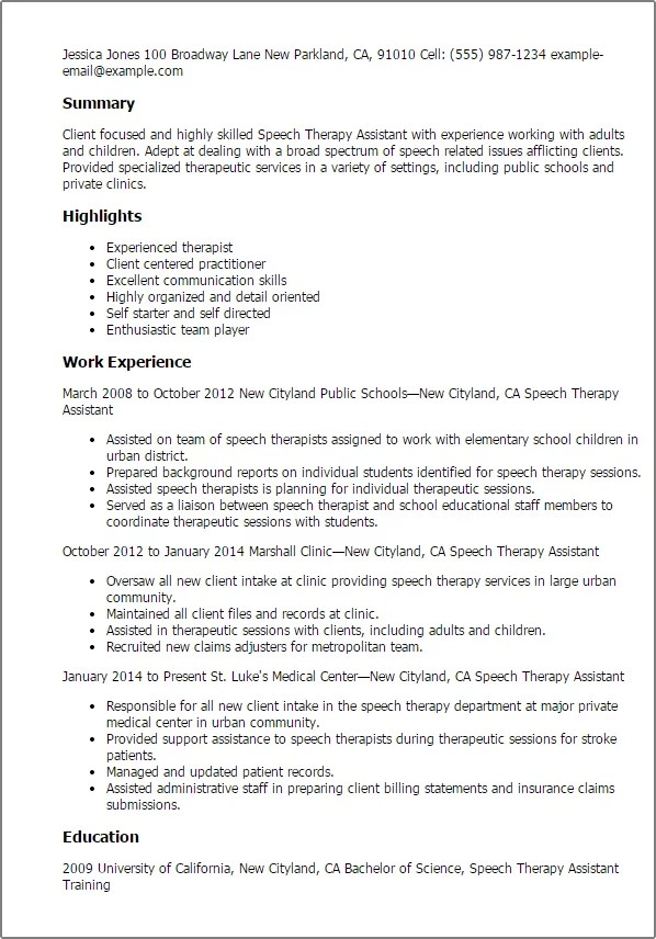 Future Plans Job Interview Questions Interview Questions About Your Goals For The Future Cfy Slp Resume Copywriteropeningswebfc2
