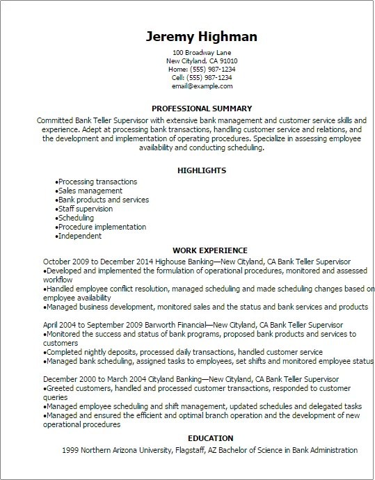 resume example investment banking careerperfectcom banking cv all resumes entry level bank teller resume resume template - Entry Level Bank Teller Resume