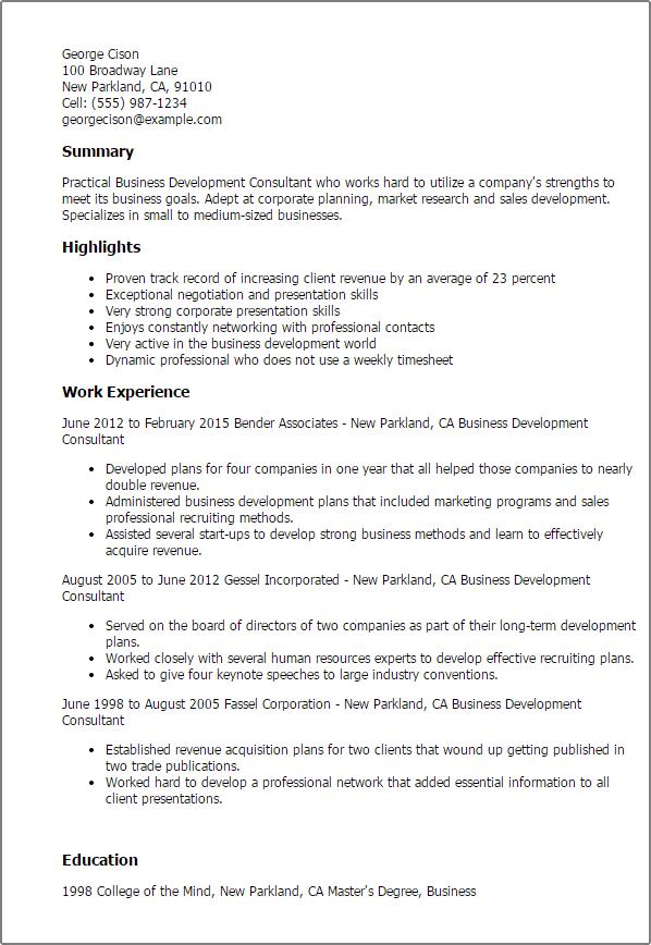 resume sempal boilermaker skills resume generalization thesis job application letters sample resume for small business owner myperfectresume com nice choose and marvelous
