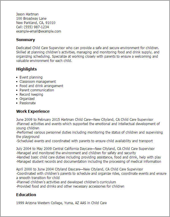 Central Head Corporate Communication Resume] Central Head Corporate ...