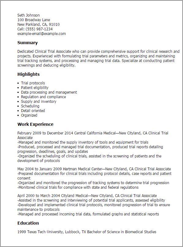resume builder free resume builder myperfectresumecom