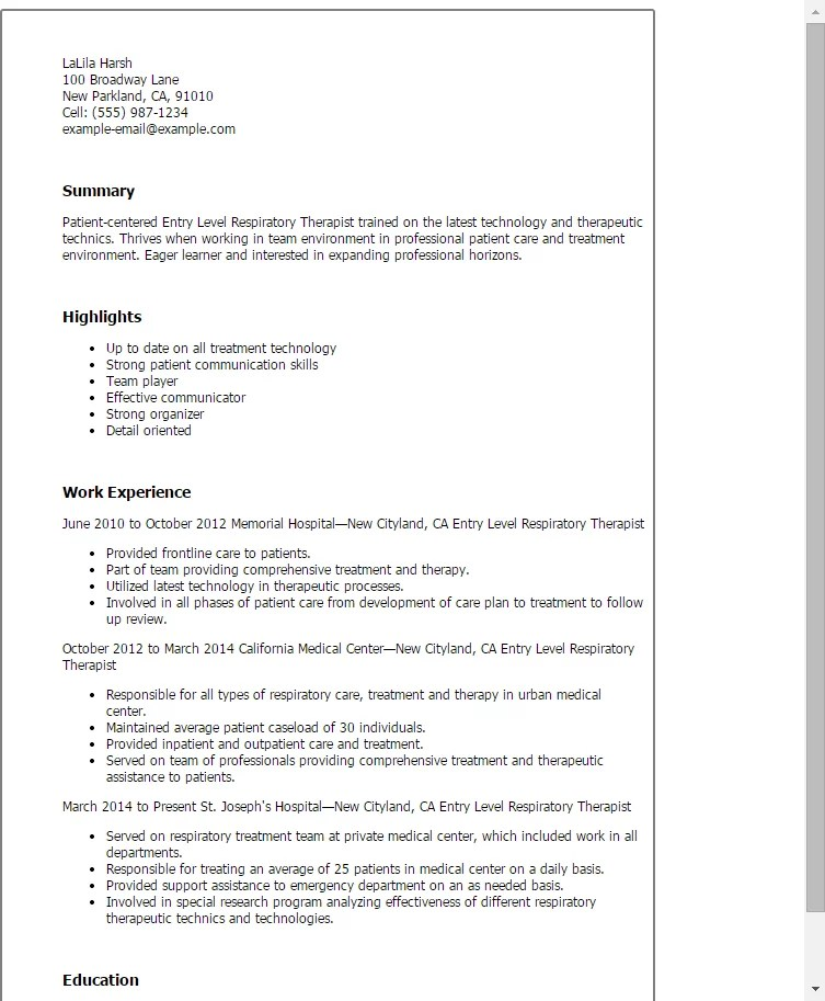 how to create my resume for free cv writing serviceshow to create my resume for free
