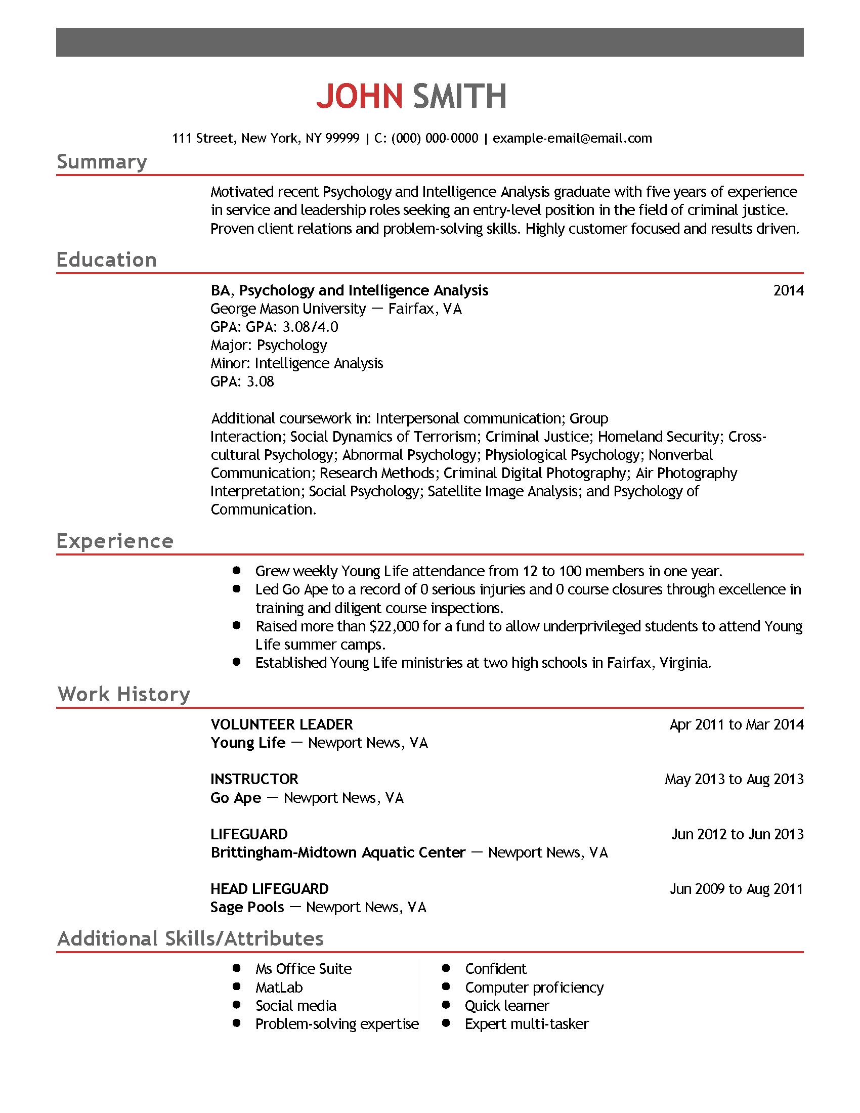 100 tour guides resume sample resume accomplishments
