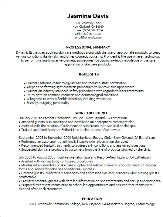 healthcare nursing sample resume resume nursing student nurse - Sample Resume For Laser Nurse