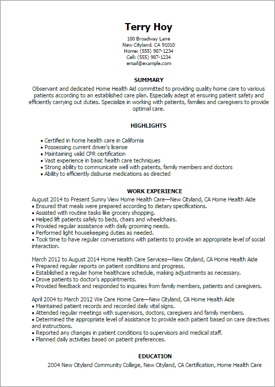 nursing rn resume sample certified nursing assistant resume - Sample Certified Nursing Assistant Resume