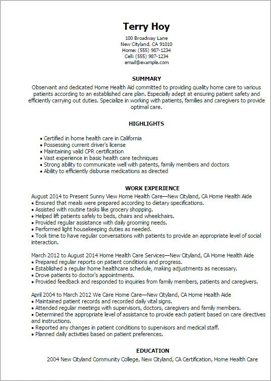 nursing rn resume sample certified nursing assistant resume. Resume Example. Resume CV Cover Letter