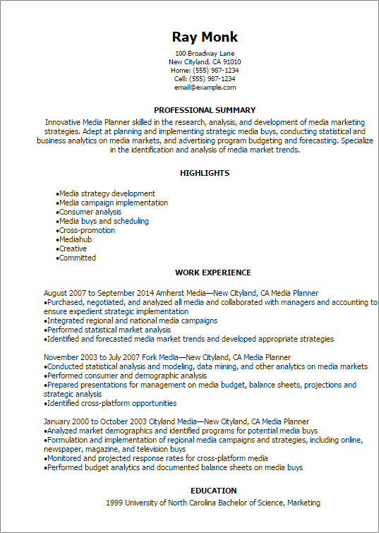 Acting resume formats MyPerfectResume com Attorney Cover Letters Cover Letter Attorney          Attorney Cover  Lettershtml Entertainment Attorney Cover Letter Entertainment Attorney  Cover Letter