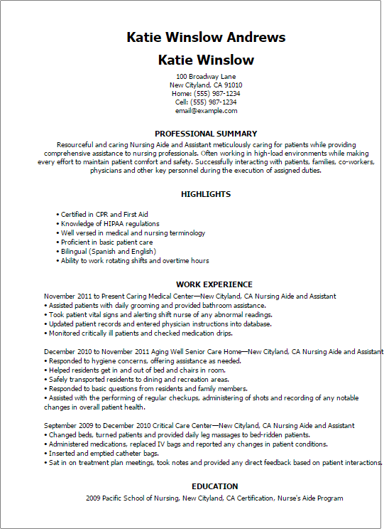 safety coordinator resume templates patient coordinator resume