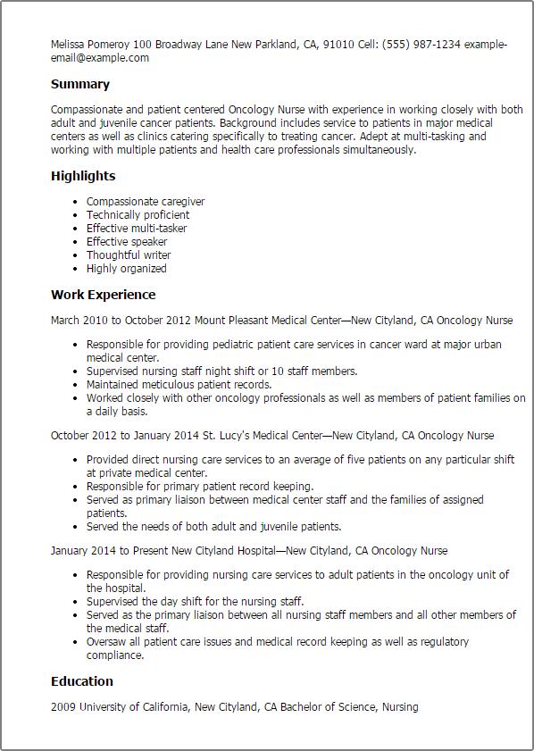 sample resume objectives health care create professional resumes free sample resume cover nursing resume samples nursing