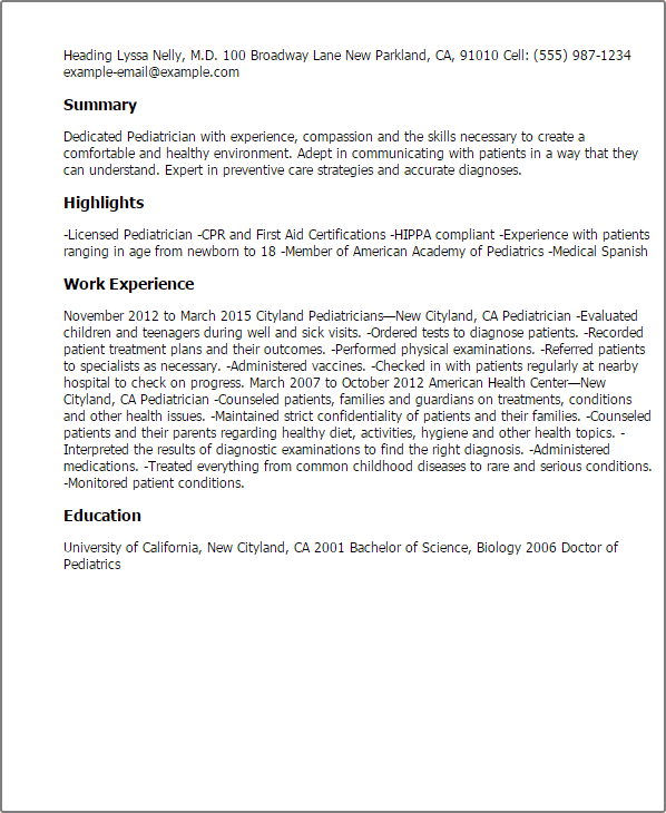 ernst and young resume sample - ernst and resume sle 28 images resume for lawyer