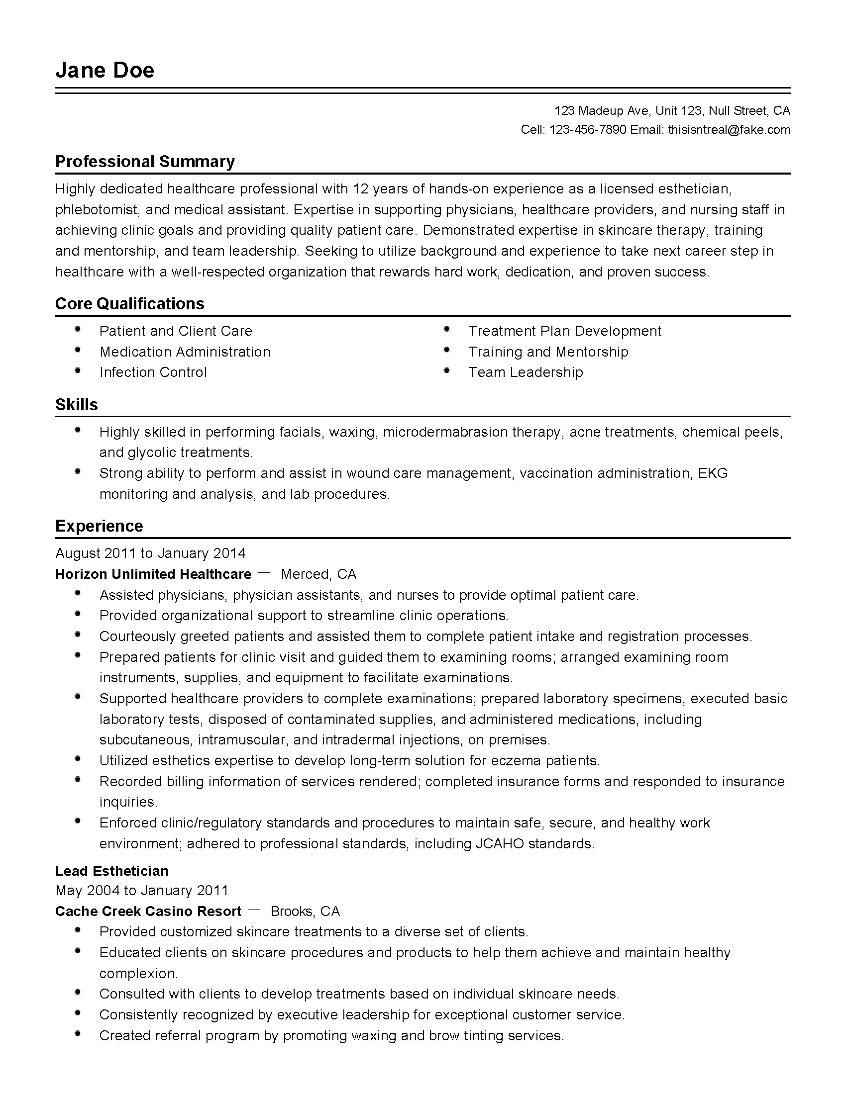sample resume for medical representative in the philippines clerk sample resume inventory checklist clerk resume medical